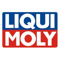 Kettenöl Liqui Moly