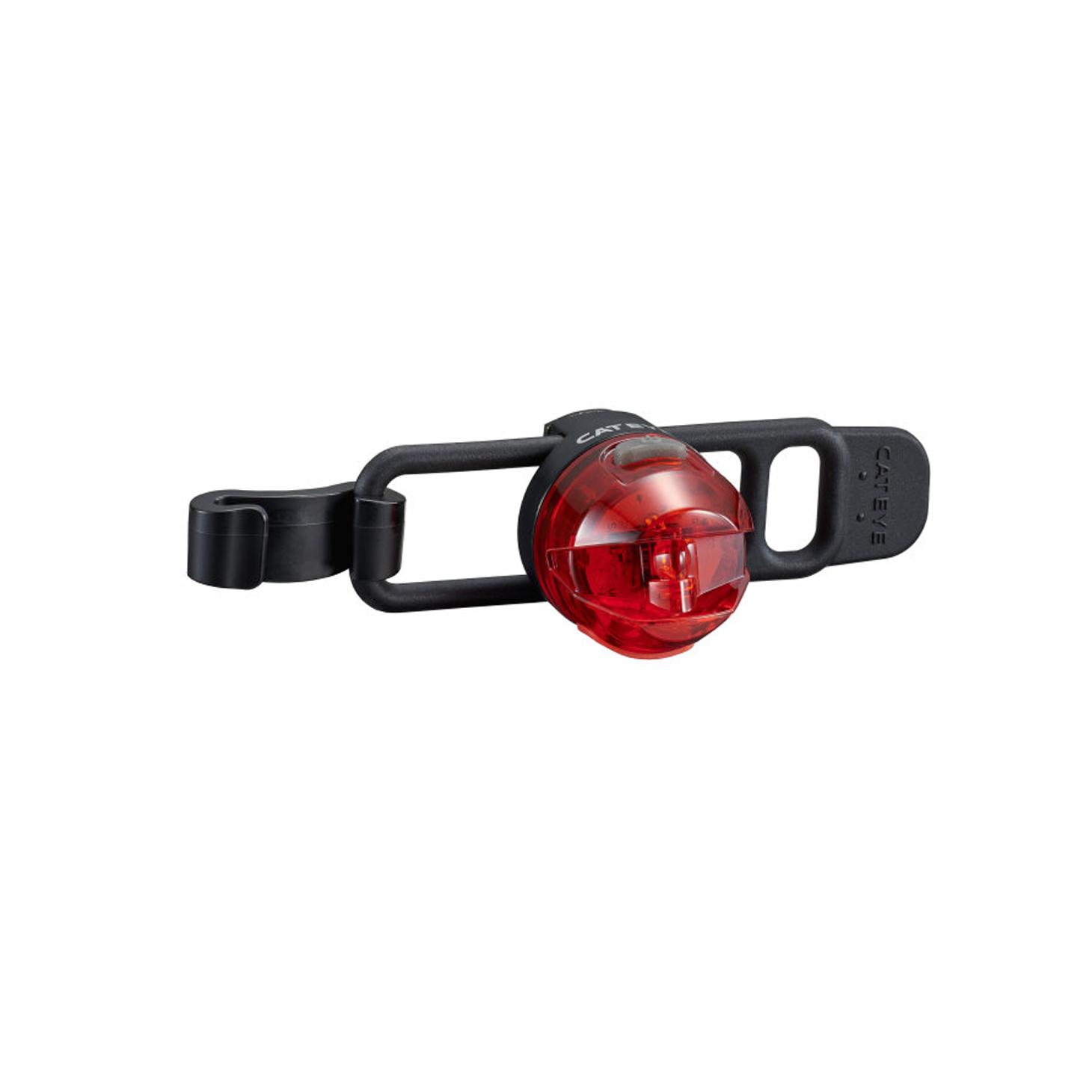 Fahrradrücklicht Cateye Loop 2 G