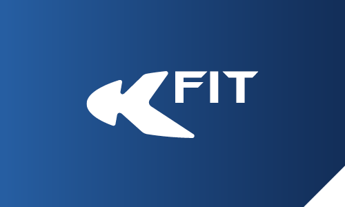Ked Icon K-Fit