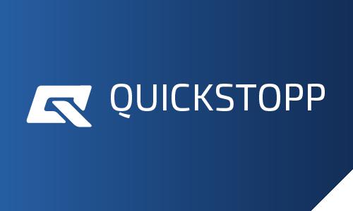 Ked Icon Quickstopp