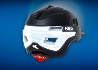 Ked Icon K-Star